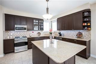 Residential Property for sale in 43 The Queensway, Barrie, Ontario