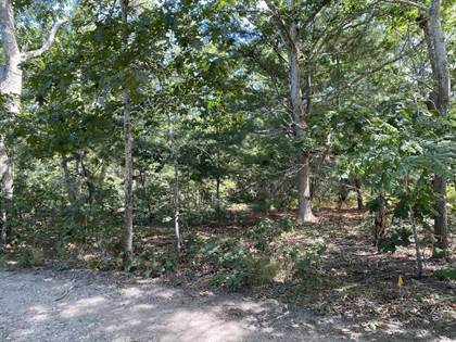 Lots And Land for sale in 50 Northwood Road, Eastham, MA, 02642