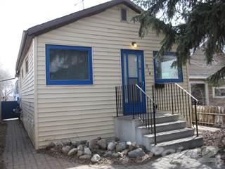 Residential Property for sale in 314 Avenue Q South, Saskatoon, Saskatchewan