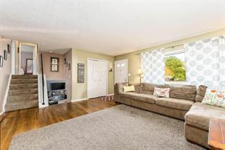 Single Family for sale in 541 Illinois Court, Westerville, OH, 43081