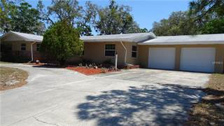 Single Family for sale in 505 N HIGHLAND AVENUE, Clearwater, FL, 33755