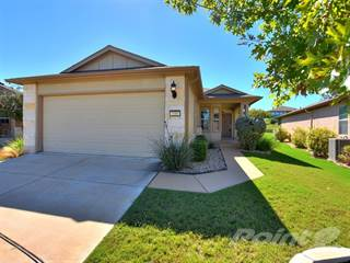 Single Family for sale in 110 Garner Cove , Georgetown, TX, 78633