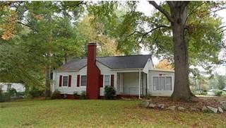 Single Family for sale in 1315 Lynford Drive SW, Atlanta, GA, 30310