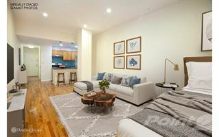 Co-op for sale in 159 Madison Ave 6J, Manhattan, NY, 10016