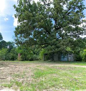 Lots And Land for sale in 8225 54 Highway, Pine Bluff, AR, 71603