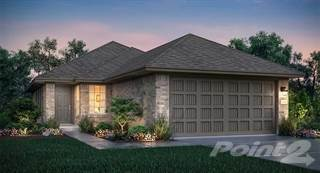 Single Family for sale in 8009 Wayside Village Way, Houston, TX, 77078