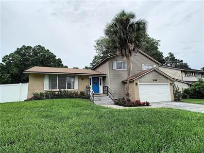 Residential Property for sale in 1606 BURNING TREE LANE, Brandon, FL, 33510
