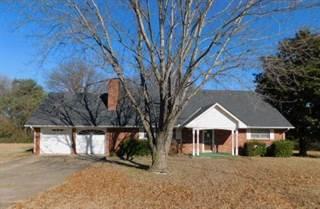 Single Family for sale in 4701 NE 31st Street, Oklahoma City, OK, 73121