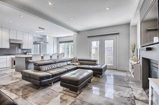 Residential Property for sale in 33 Canyon Hill Ave, Richmond Hill, Ontario