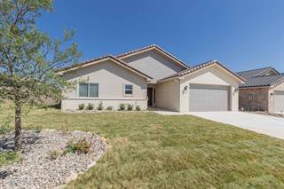 Single Family for sale in 1100 SYRAH BLVD, Amarillo, TX, 79124