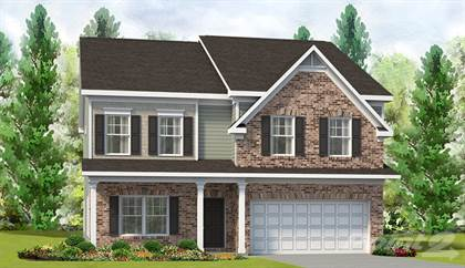 Singlefamily for sale in 861 E. Campbell Road, Lawrenceville, GA, 30045