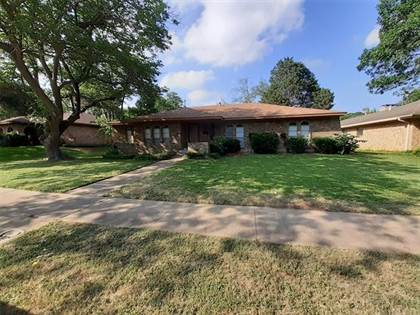 Residential Property for sale in 223 Larry Drive, Duncanville, TX, 75137