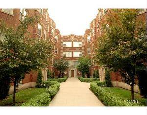 Single Family for rent in 8152 South Drexel Avenue 3E, Chicago, IL, 60619