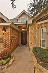 Single Family for sale in 6142 Laurel Court, Abilene, TX, 79606