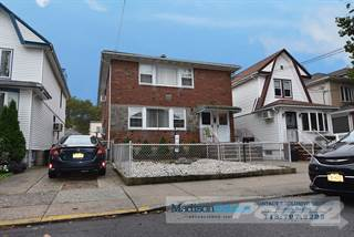 Residential for sale in 1866 Ryder Street, Brooklyn, NY, 11234