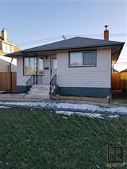 Single Family for sale in 1168 Pritchard AVE, Winnipeg, Manitoba, R2X0G8