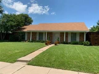 Single Family for sale in 2017 Statler Drive, Carrollton, TX, 75007