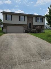 Single Family for sale in 213 Lindsey Court, Winchester, KY, 40391