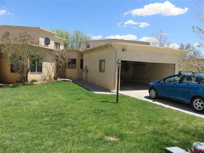 Residential Property for sale in 2 B La Veta Ave, Alamosa, CO, 81101