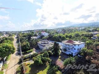 Residential Property for sale in Church Hill Place, Coral Gardens, Montego Bay, Saint James