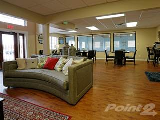 Apartment for rent in Edison Pointe, Mishawaka, IN, 46545