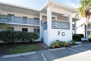 Condo for sale in 6800 PLACIDA ROAD 259, Englewood, FL, 34224