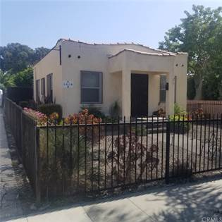Multifamily for sale in 5416 LIME Avenue, Long Beach, CA, 90805