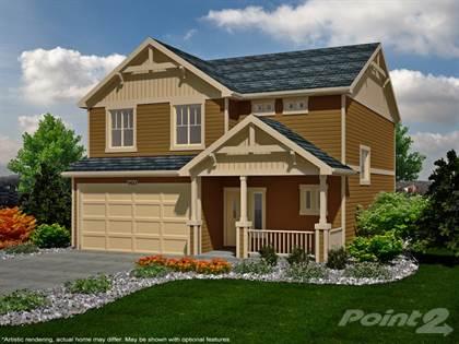 Singlefamily for sale in 6885 Vista Del Pico Blvd, Colorado Springs, CO 80927, Colorado Springs, CO, 80927