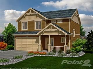 Single Family for sale in 6885 Vista Del Pico Blvd, Colorado Springs, CO 80927, Colorado Springs, CO, 80927