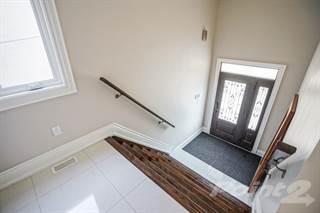 Residential Property for sale in 166 Horsham Ave, Toronto, Ontario