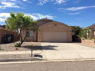 Single Family for sale in 6948 Angela Drive NE, Rio Rancho, NM, 87144