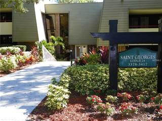 Residential Property for sale in 36750 US HIGHWAY 19 N 24209, Palm Harbor, FL, 34683