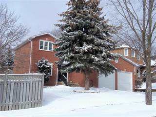 Residential Property for sale in 16 Doyle Dr, Barrie, Ontario