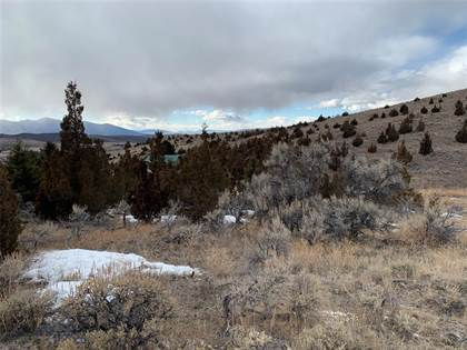 Lots And Land for sale in Block 56 Lots 1-12, Virginia City, MT, 59755