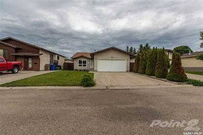 Residential Property for sale in 1010 Middleton CRESCENT, Regina, Saskatchewan, S4N 7B4