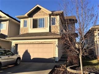 Single Family for sale in 6016 5 AV SW, Edmonton, Alberta