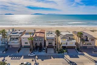 Single Family for rent in 741 Mandalay Beach Road, Oxnard, CA, 93035