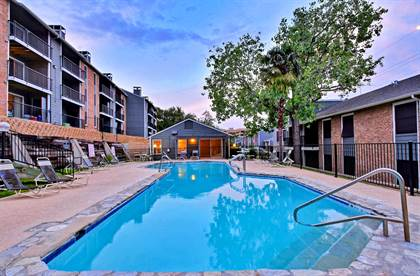 Apartment for rent in 4801 Gus Eckert Rd, San Antonio, TX, 78240