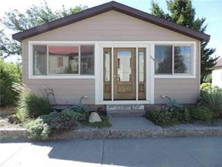Single Family for sale in 209 W 1st Ave., Big Timber, MT, 59011