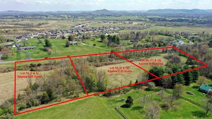 Lots And Land for sale in 25 Hwy Lot7a, Berea, KY, 40403