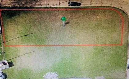 Lots And Land for sale in 0 Rotunda Drive 271, Columbus, OH, 43232