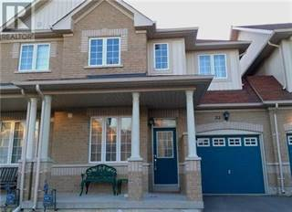 Single Family for rent in 32 WHEELWRIGHT DR, Richmond Hill, Ontario, L4E5A4