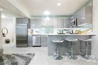 Apartment for rent in 35-41 LAFAYETTE Apartments - 2 Bedroom 2 Bath Apartment, San Francisco, CA, 94103