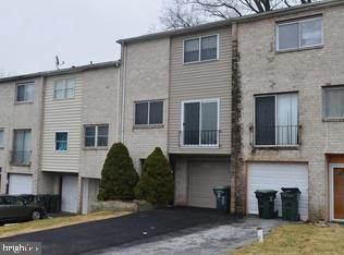 Townhouse for rent in 213 ANDREW RD, Coatesville, PA, 19320