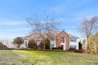 Single Family for sale in 12 HIGHLAND RD, Greater Panther Valley, NJ, 07840
