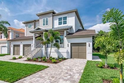 Residential Property for sale in 3189 SHORELINE DRIVE, Largo, FL, 33760