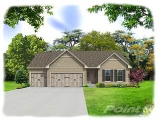 Single Family for sale in 5941 Hawkins Ridge Court, Saint Louis, MO, 63129