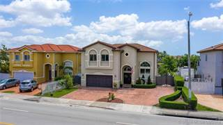 Single Family for sale in 6025 SW 162nd Ave, Miami, FL, 33193