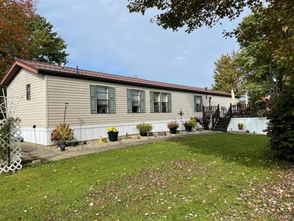 Residential Property for sale in 140 Bethel Rd, Franklin, PA, 16323