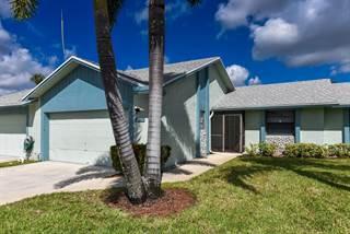 Single Family for sale in 9087 SW 22nd Street C, Boca Raton, FL, 33428
